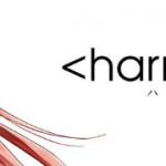 漫画版「ハーモニー」など約50タイトルの百合漫画&小説が半額になるKADOKAWAセールが開催中