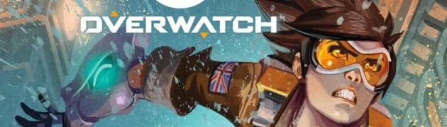 overwatch_i2