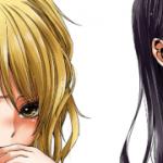 今年放送の百合アニメ『citrus』の公式サイトがオープン!