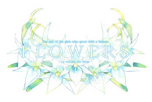 flowers4-top