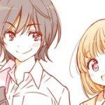 加瀬さんシリーズ最新作「エプロンと加瀬さん。」のBlu-ray付き特装版が販売決定!