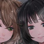 『百合ニュース』百合ドラマCD「白雪に攫われて」が発表!今年の秋に発売