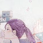 百合コミック誌「ガレットNo.3」の試し読みが公開!