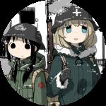 syouzyosyuumaturyokou-web