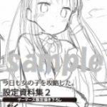 kouryaku-2-gamer