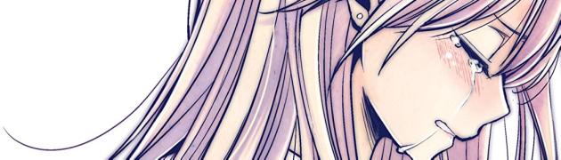 コミック百合姫「citrus」遂に完結。最終巻は10月発売予定。今年冬よりスピンオフが開始