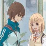 OVA「あさがおと加瀬さん。」無料上映会が開催決定