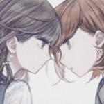 百合ドラマCD「ストック∞」PVが公開