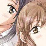 「女学院の百合模様・推し武道・ミカるんX」などが半額になるまとめ買いセールが開催