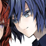 【14日まで】「悪魔のリドル」など角川コミックス・エースの百合漫画が半額になるセールが開催