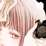 「フィダンツァートのためいき・百合姫本誌」など今週発売された百合漫画(8/13~19)