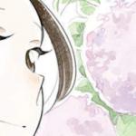 百合ナビ週間百合漫画ランキング(11/12~18)