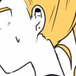 ひきざんトートロジー 第11話「かなり苦めなトライアングル?」