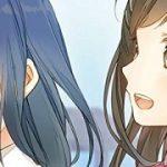 【ロスタイム】「安達としまむら」など約50タイトルの百合漫画&小説が半額になるKADOKAWAセール開催中