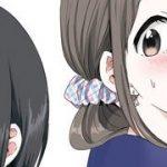 年の差ガールズラブストーリー「神絵師JKとOL腐女子」が12月よりWEBで連載決定