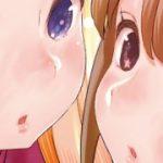 異世界で深まる少女と少女の恋「まだ魔法なんかに頼ってらっしゃるのでしょうか?」第1巻が4月26日発売