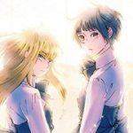 「世界の終わりと魔女の恋/ユリトラジャンプvol.2」など今週発売された百合漫画(4/15~21)