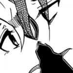 百合漫画「糸」-トワールvol.3