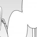 百合漫画「風邪っぴき」-トワールvol.3