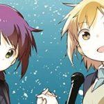 【ロスタイム】KADOKAWA春のコミック祭りが開催中。百合漫画約20タイトルが50~70%OFFに
