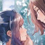 「シロップ secret 禁断×百合アンソロジー」など今週発売された百合漫画(8/5~11)