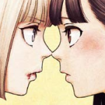 【最終日】小学館の百合漫画8タイトルが無料で読める百合マンガフェアが開催