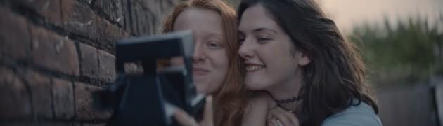 【11月11日~17日】女性同士の恋愛を描いたルノーのCMなど先週の注目百合ニュース