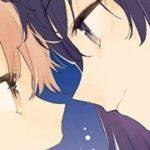 【11月25日~12月1日】百合ナビ週間百合漫画ランキング