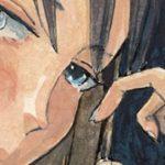 【12月16日~22日】読み切り漫画「裸のマオ」など先週の注目百合ニュース