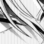 病月(オリジナルver.)第四話