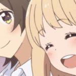 劇場OVA「あさがおと加瀬さん。」全編が期間限定で無料公開