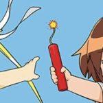 芳文社70周年記念キャンペーンで77円セール中のきらら作品一覧 (非百合作品含む)