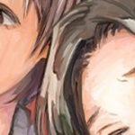 家族の形を問うヒューマンドラマ「ともだち結婚」がWEBで公開