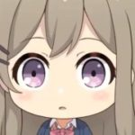 TVアニメ「安達としまむら」の可愛らしいミニアニメが公開