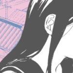 【10月19日~25日】百合ナビ週間百合漫画ランキング