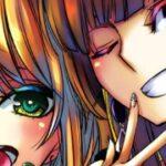 【3月29日~4月4日】「citrus +」第3巻など今週発売された百合漫画