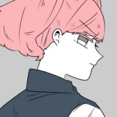 【百合ナビマンガ】ひきざんトートロジー 第71話「言いたいことがあるんだよ」