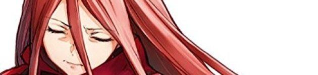 【ロスタイム】「安達としまむら」など約50タイトルの百合漫画&小説が半額になるKADOKAWAセールが開催