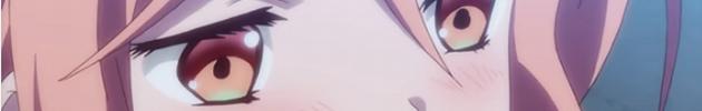 『百合ニュース』7月から放送開始の百合アニメ「捏造トラップ-NTR-」のPVが公開!
