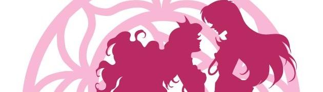 アニメ20週年を記念して「少女革命ウテナ」記念展が開催決定!公式サイト&Twitterもオープン