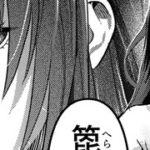 「おやすみシェヘラザード・百合喫茶」など注目の百合ニュース(3/5~11)