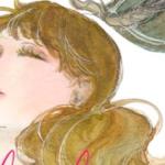 優等生とギャルの青春を描いた読み切り作「ララバイ・フォー・ガール」が公開