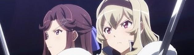 TVアニメ「少女☆歌劇 レヴュースタァライト」全12話が期間限定で無料公開