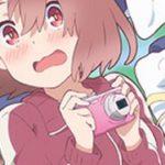 おねロリ百合アニメ「私に天使が舞い降りた!」1月放送が決定。新キービジュアルも公開