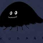 「やが君 KURAGE Tシャツ発売決定 /じんるいのみなさまへ ゲーム内容公開」など先週の注目百合ニュース(2/18~24)