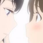 劇場OVA「フラグタイム」特報PVが初公開。時を止められる女子高生の恋を描く