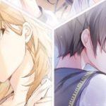 オリジナル百合ドラマCD「秘密の花束」発売&記念トークショー開催が決定!