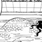 百合漫画「人魚の声」WEB公開など先週の注目百合ニュース(7/15~21)