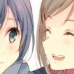 TVアニメ「安達としまむら」メインキャストが発表。公式サイト&放送時期も公開