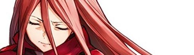 【ロスタイム】漫画版「ハーモニー」「悪魔のリドル」など角川コミックス・エースの百合漫画が半額になるセールが開催
